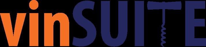 vinSUITE logo