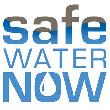 Safe Water Now