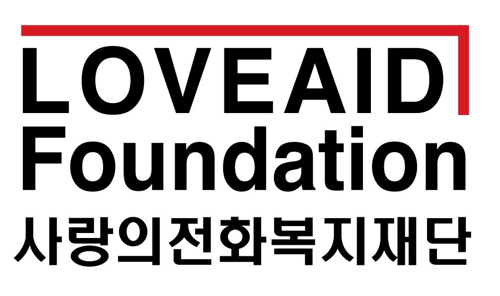 LOVEAID Foundation
