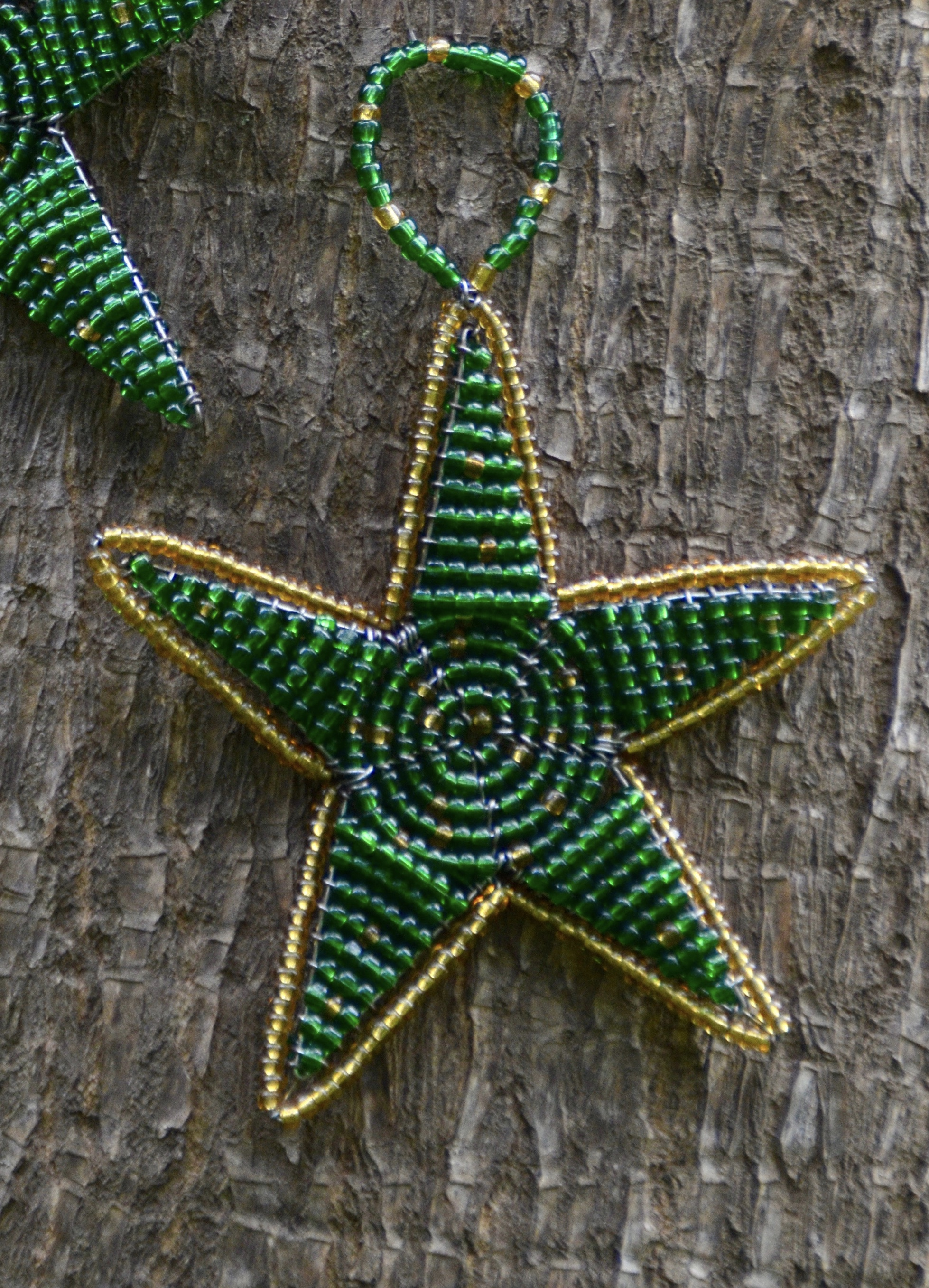 Product Image for Star with Trim